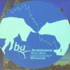Gründungsveranstaltung des Studentischen Börsenclubs der BA Rhein-Main