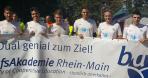 24 Stundenlauf Rodgau – BA Rhein-Main Restless Runners unter den Top10!